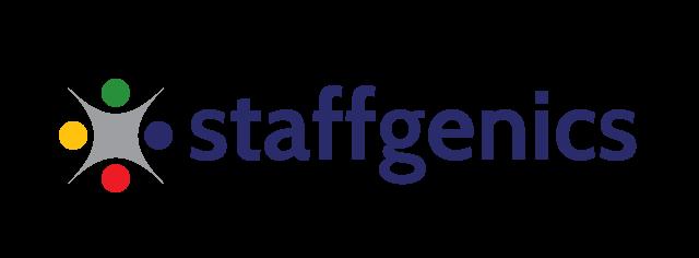 logo główne sponsora